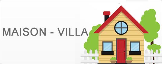 estimation immobilere gratuite immo valeur. Black Bedroom Furniture Sets. Home Design Ideas